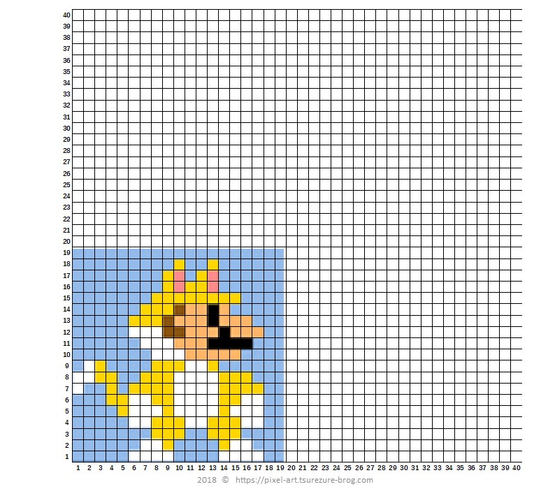 Marioodyssey Cat Mario And Others Master Of Gaming Pixel Art